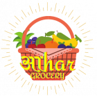 Buy grocery from Aahar Grocery