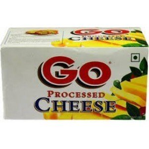 buy go processed cheese